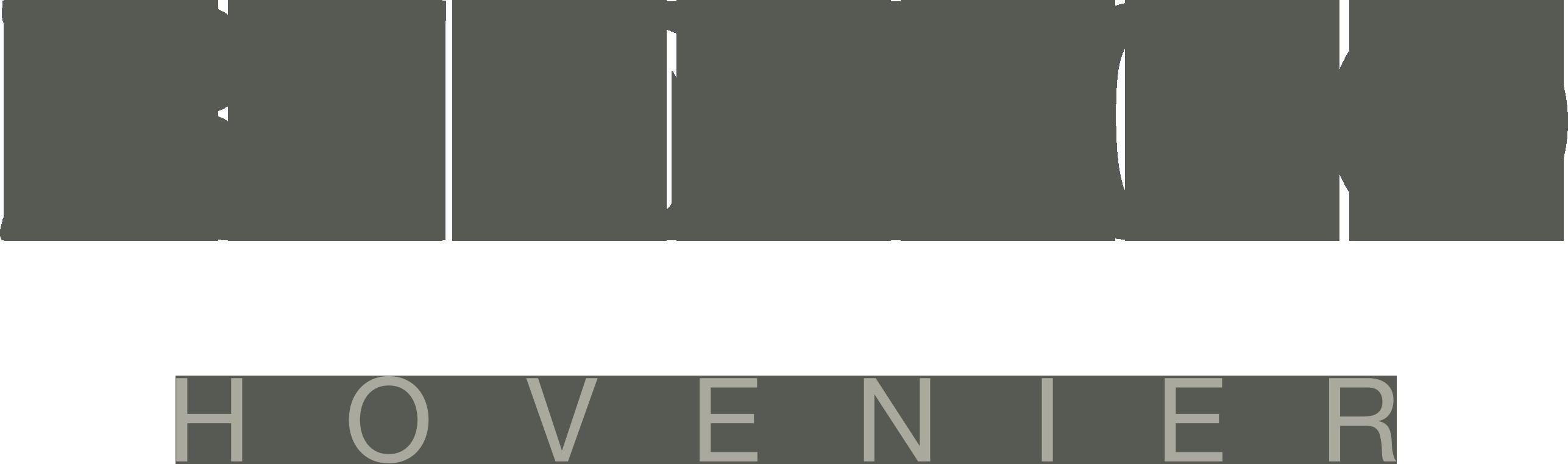 Remco Hofstee Hovenier Logo